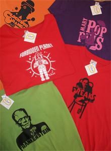 camisetas_smack